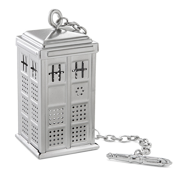 15eb_doctor_who_tardis_tea_infuser (1)