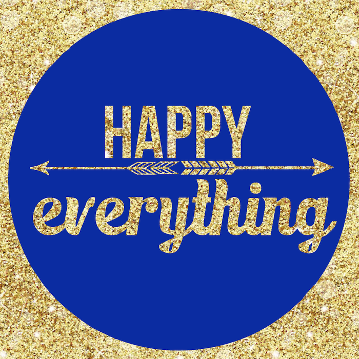 HappyEverything